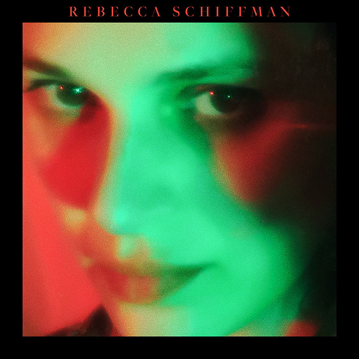 Rebecca-Schiffman-album-cover_web