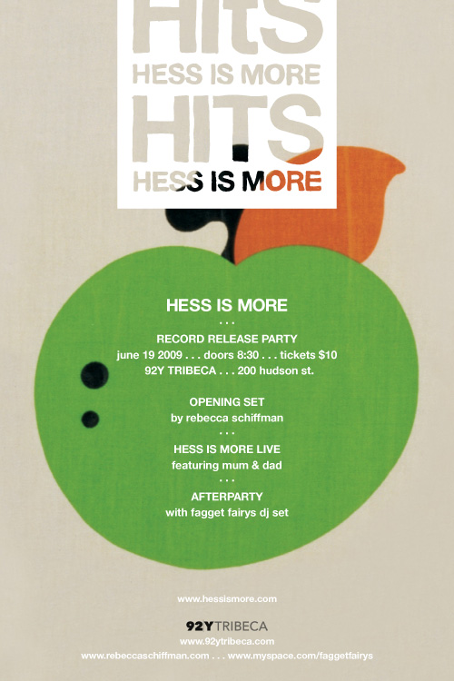 HESS-FLYER-US-FINAL-WEB-FRONT