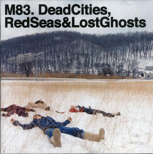 m83deadcities1