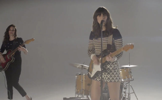 RS_eleanor_video_still