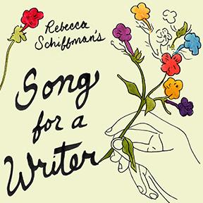 RebeccaSchiffman_SongForAWriter_Tiny_Web